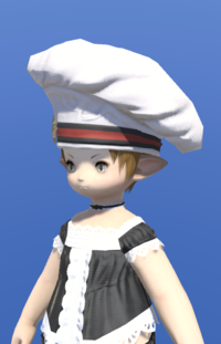 Model-Galleymaster's Toque-Female-Lalafell.png