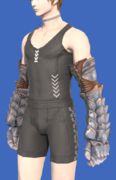 Model-Gnath Arms-Male-Hyur.png