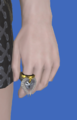 Model-Griffin Talon Ring of Slaying.png