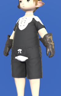 Model-Gyuki Leather Gloves of Gathering-Male-Lalafell.png