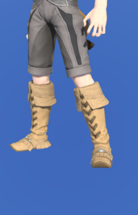 Model-Hunting Moccasins-Male-Miqote.png