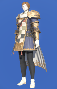 Model-Ivalician Squire's Tunic-Female-Roe.png