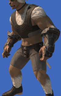 Model-Late Allagan Gloves of Aiming-Male-Hrothgar.png