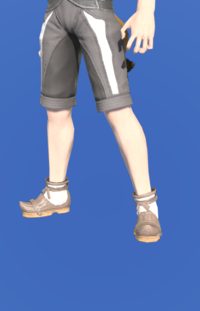 Model-Maple Pattens-Male-Miqote.png