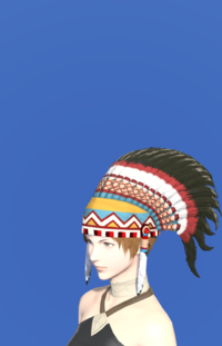 Model-New World Headdress-Female-Hyur.png