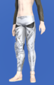 Model-Omega Trousers of Maiming-Male-Elezen.png