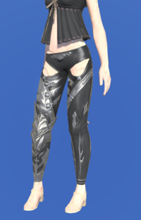 Model-Omicron Trousers of Fending-Female-AuRa.png