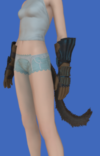 Model-Replica Sky Pirate's Gauntlets of Maiming-Female-Miqote.png