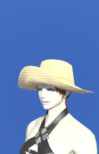 Model-Straw Hat-Female-Roe.png