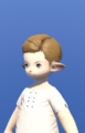 Model-The Emperor's New Hat-Male-Lalafell.png