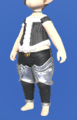 Model-The Legs of the Silver Wolf-Female-Lalafell.png