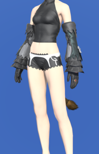 Model-True Linen Gloves of Casting-Female-Miqote.png