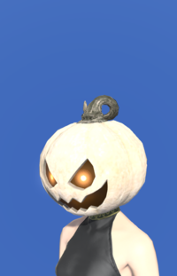 Model-White Pumpkin Head-Female-Miqote.png