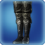 Omega Boots of Scouting Icon.png
