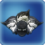Scylla's Helm of Casting Icon.png