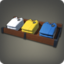 Shirt Display Rack Icon.png