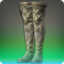 Slothskin Boots of Striking Icon.png