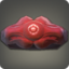Agate Ring of Healing Icon.png