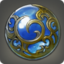 Craftsman's Command Materia VI Icon.png