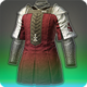 Hoplite Tabard Icon.png