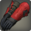 Judge's Vambraces Icon.png