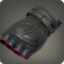 Lucian Prince's Fingerless Glove Icon.png