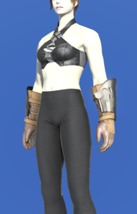 Model-Aetherial Iron Vambraces-Female-Roe.png