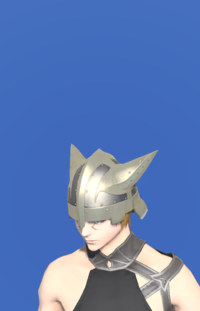 Model-Aetherial Reinforced Iron Sallet-Male-Miqote.png
