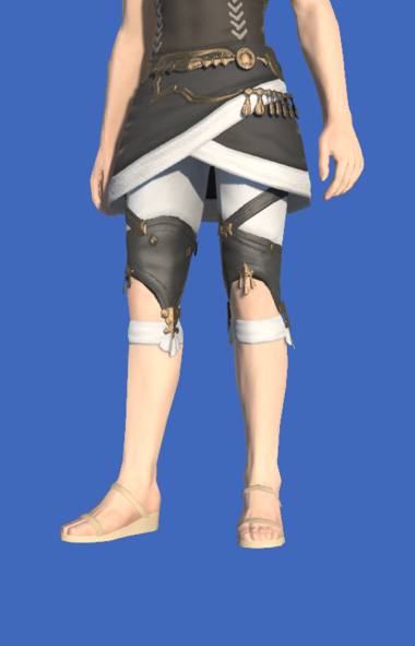 Model-Ala Mhigan Bottoms of Healing-Male-Hyur.png