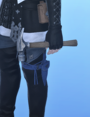 Model-Apprentice's Claw Hammer.png