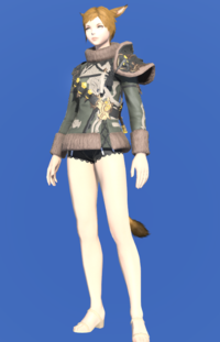 Model-Augmented True Linen Jacket of Aiming-Female-Miqote.png
