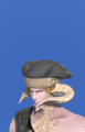 Model-Chimerical Felt Turban of Crafting-Male-AuRa.png