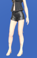 Model-Common Makai Moon Guide's Quartertights-Female-AuRa.png