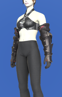 Model-Doman Steel Gauntlets of Fending-Female-Roe.png