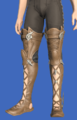 Model-Evoker's Thighboots-Male-Hyur.png