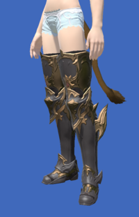 Model-Facet Sabatons of Fending-Female-Miqote.png