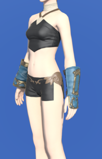 Model-Ghost Barque Armguards of Healing-Female-Hyur.png