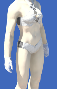 Model-Gloves of Eternal Passion-Female-Roe.png