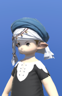 Model-Landking's Turban-Male-Lalafell.png