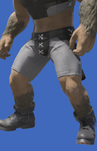 Model-Lucian Prince's Boots-Male-Hrothgar.png