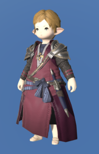Model-Marid Leather Coat of Striking-Female-Lalafell.png