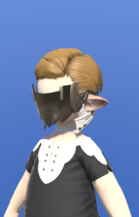 Model-Midan Mask of Maiming-Male-Lalafell.png