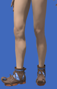 Model-Onion Pattens-Female-Viera.png