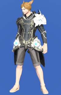 Model-Prototype Alexandrian Jacket of Maiming-Male-Miqote.png