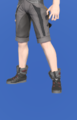 Model-Serpentskin Shoes-Male-Miqote.png
