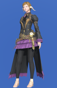 Model-Sky Pirate's Coat of Casting-Female-AuRa.png