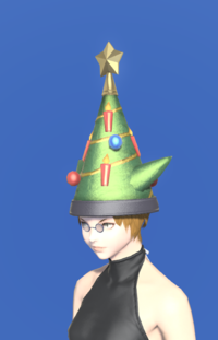 Model-Starlight Sugarloaf Hat-Female-Miqote.png