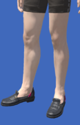 Model-Steerhide Shoes-Male-Hyur.png
