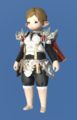 Model-The Body of the White Night-Female-Lalafell.png