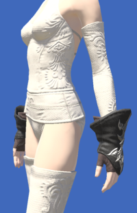 Model-The Forgiven's Gloves of Healing-Female-Elezen.png